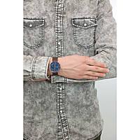 orologio Smartwatch uomo Skagen Hagen SKT1103