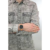 orologio Smartwatch uomo Skagen Hagen SKT1104