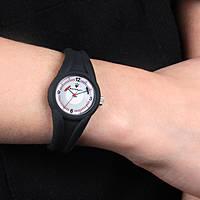 orologio solo tempo bambino Maserati  Campione R8851135001