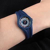 orologio solo tempo bambino Maserati  Campione R8851135002