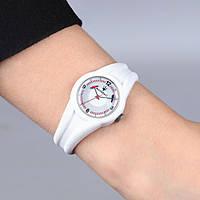 orologio solo tempo bambino Maserati  Campione R8851135006