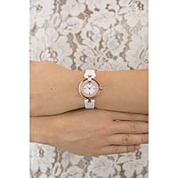 orologio solo tempo donna Breil Breilogy TW1446