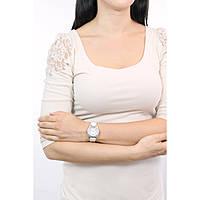 orologio solo tempo donna Breil Chantal EW0391