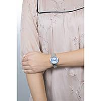 orologio solo tempo donna Breil Choice EW0334
