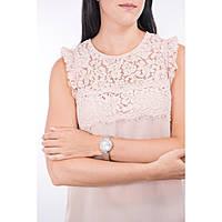 orologio solo tempo donna Breil Dancefloor EW0254