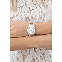 orologio solo tempo donna Breil Gap TW1399