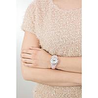 orologio solo tempo donna Breil Ice Extension EW0294