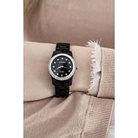 orologio solo tempo donna Brosway T-Color WTC14