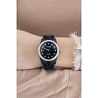 orologio solo tempo donna Brosway T-Color WTC25