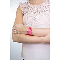 orologio solo tempo donna Brosway T-Color WTC26
