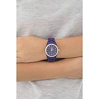 orologio solo tempo donna Brosway T-Color WTC47