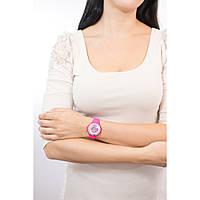 orologio solo tempo donna Calypso Trendy K5751/3