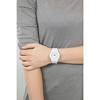 orologio solo tempo donna Chronostar Colori R3751250501