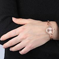 orologio solo tempo donna Chronostar Selena R3753275501