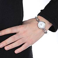 orologio solo tempo donna Chronostar Selena R3753275504