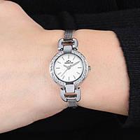 orologio solo tempo donna Chronostar Venere R3753156505