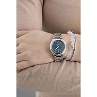 orologio solo tempo donna Citizen Eco-Drive FE6020-56L