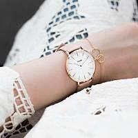 orologio solo tempo donna Cluse La Bohème CL18014