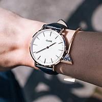 orologio solo tempo donna Cluse La Bohème CL18029