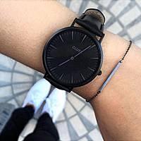 orologio solo tempo donna Cluse La Bohème CL18501