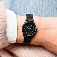 orologio solo tempo donna Cluse La Vedette CL50004