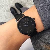 orologio solo tempo donna Cluse Minuit CL30011
