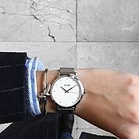 orologio solo tempo donna Cluse Pavane CL18301