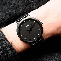orologio solo tempo donna Cluse Pavane CL18304