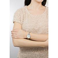 orologio solo tempo donna Emporio Armani AR11054