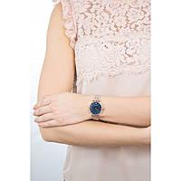 orologio solo tempo donna Emporio Armani AR11092