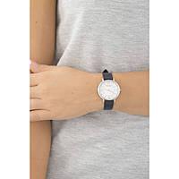 orologio solo tempo donna Emporio Armani AR2509