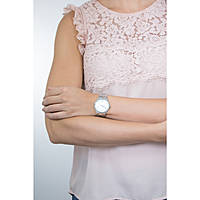 orologio solo tempo donna Festina Mademoiselle F16719/1
