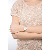 orologio solo tempo donna Festina Mademoiselle F20240/1