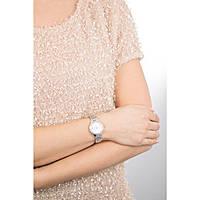 orologio solo tempo donna Festina Mademoiselle F20246/1