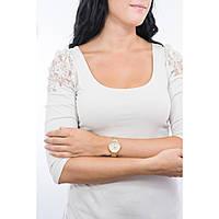 orologio solo tempo donna Festina Mademoiselle F20383/2