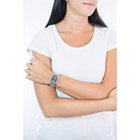 orologio solo tempo donna Festina Mademoiselle F20420/2