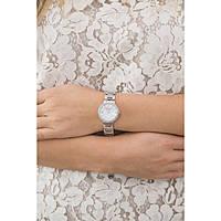 orologio solo tempo donna Fossil ES3282