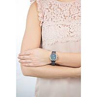 orologio solo tempo donna Fossil Neely ES4312