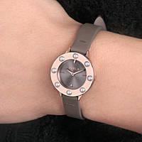 orologio solo tempo donna Furla Club R4251116503