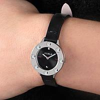 orologio solo tempo donna Furla Club R4251116505