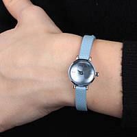 orologio solo tempo donna Furla Mirage R4251117501