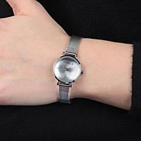 orologio solo tempo donna Furla Mirage R4253117504