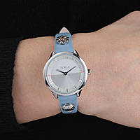 orologio solo tempo donna Furla Pin R4251112508