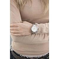 orologio solo tempo donna Guess Soho W0638L1