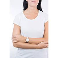 orologio solo tempo donna Hoops Cherie Midi 2570LD05