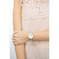 orologio solo tempo donna Karl Lagerfeld Camille KL2220