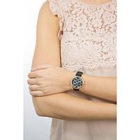 orologio solo tempo donna Karl Lagerfeld Camille KL2231