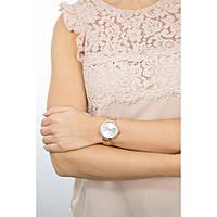 orologio solo tempo donna Karl Lagerfeld Camille KL2237