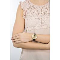 orologio solo tempo donna Karl Lagerfeld Janelle KL1617