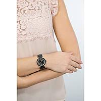 orologio solo tempo donna Karl Lagerfeld Joleigh KL3401